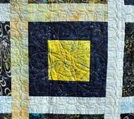 Prize Quilt Closeup