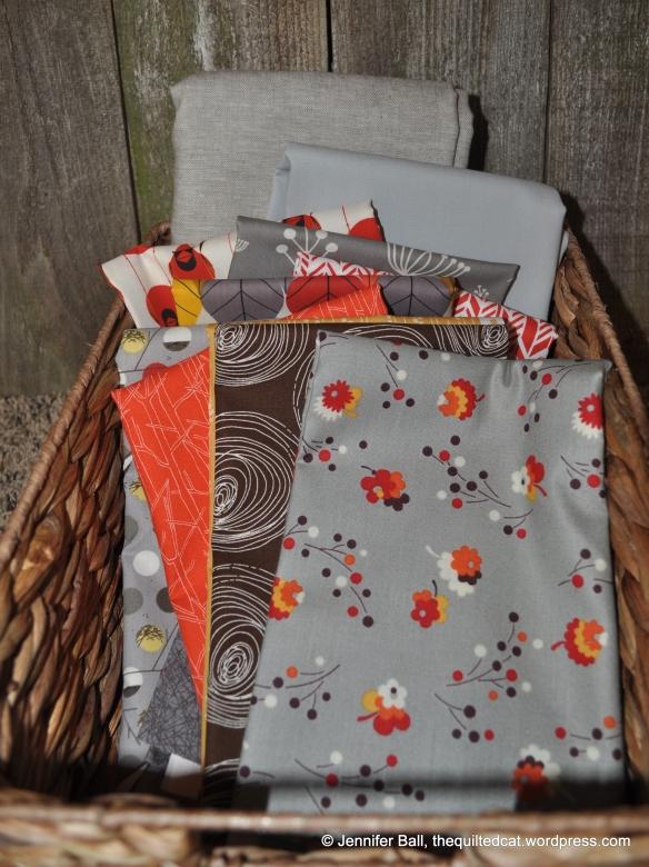 Star Light Star Bright Fabrics