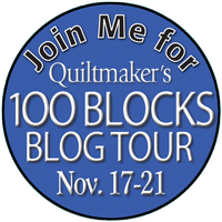 joinforblogtour10_200
