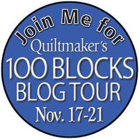 joinforblogtour10_200