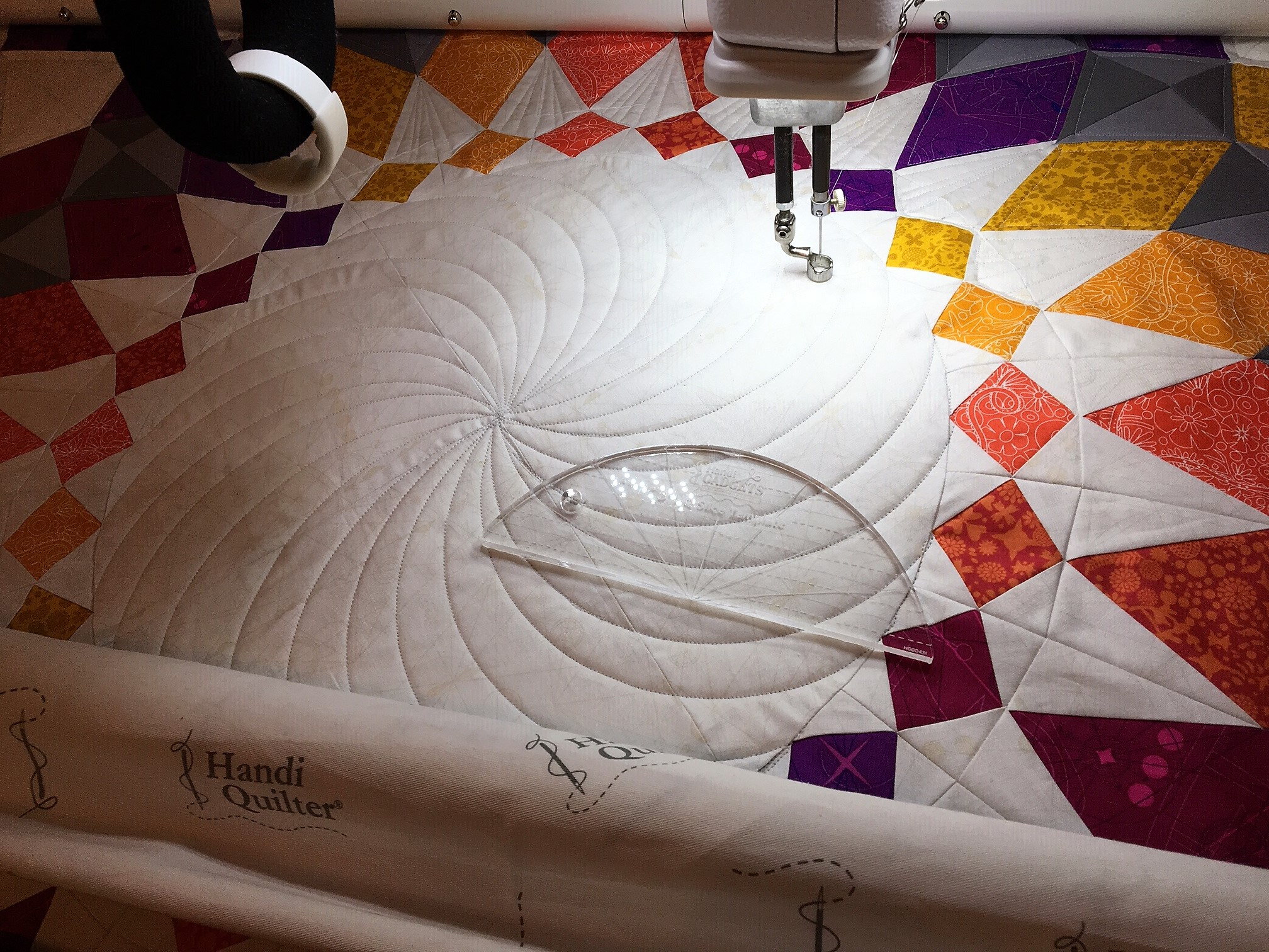 cc_halfcircle_rulerwork