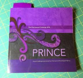 prince_book2