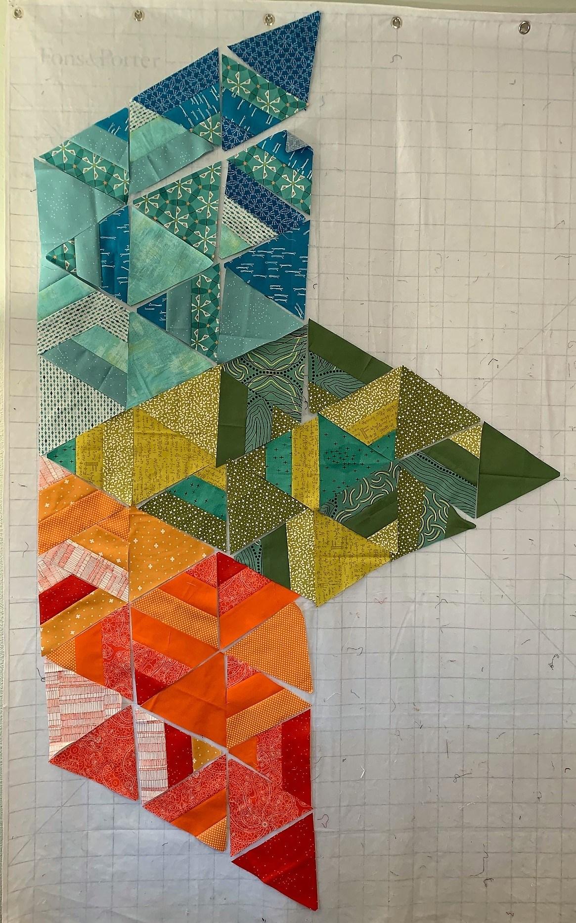 star_struck_design_wall