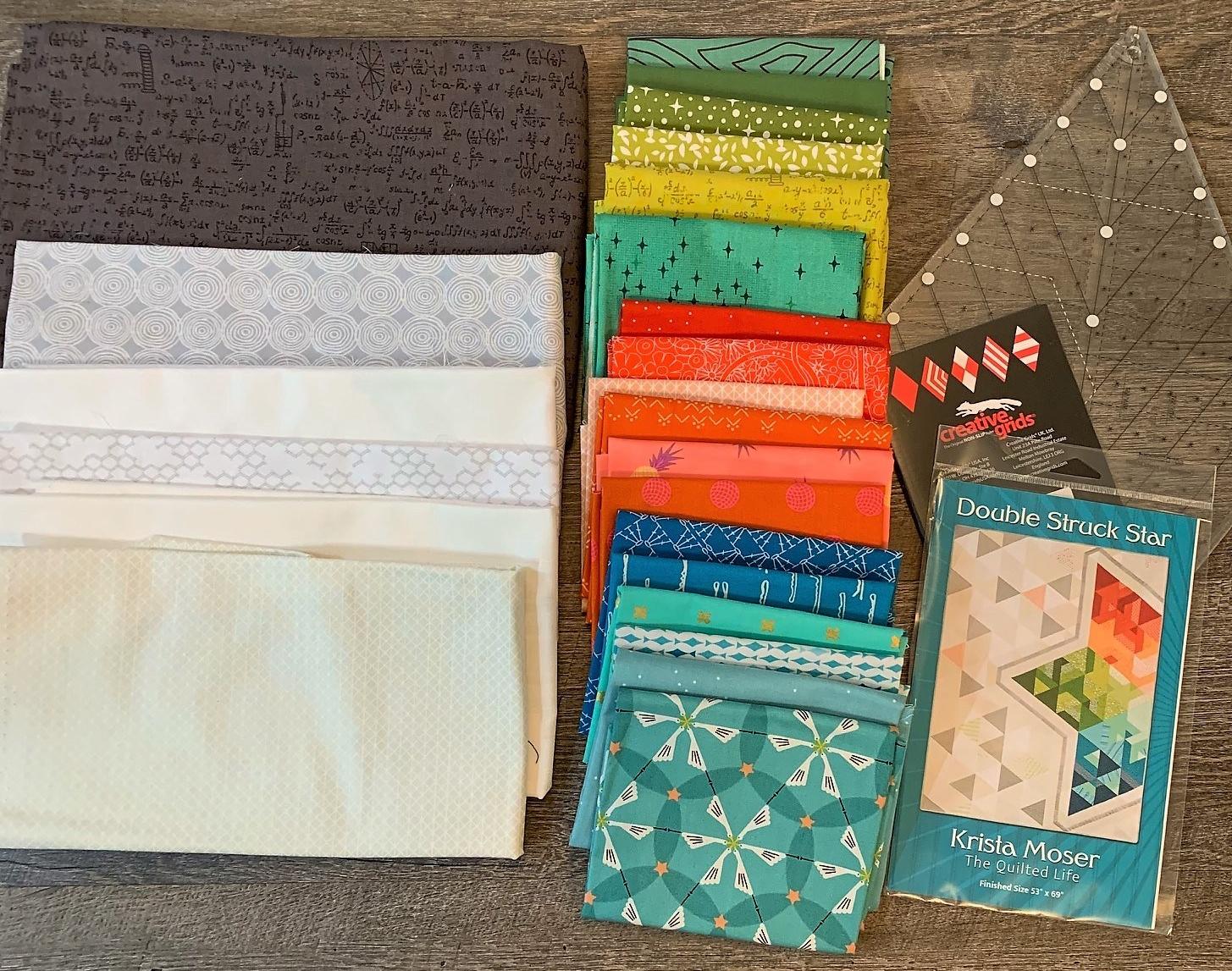 star_struck_fabrics