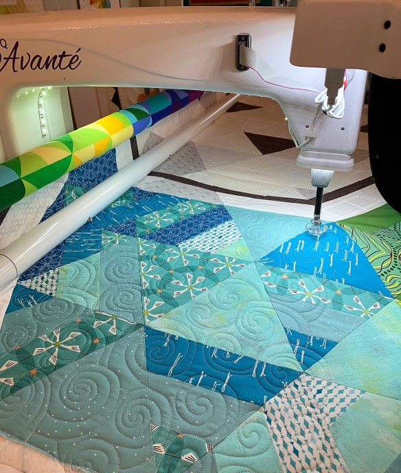 star_struck_quilting